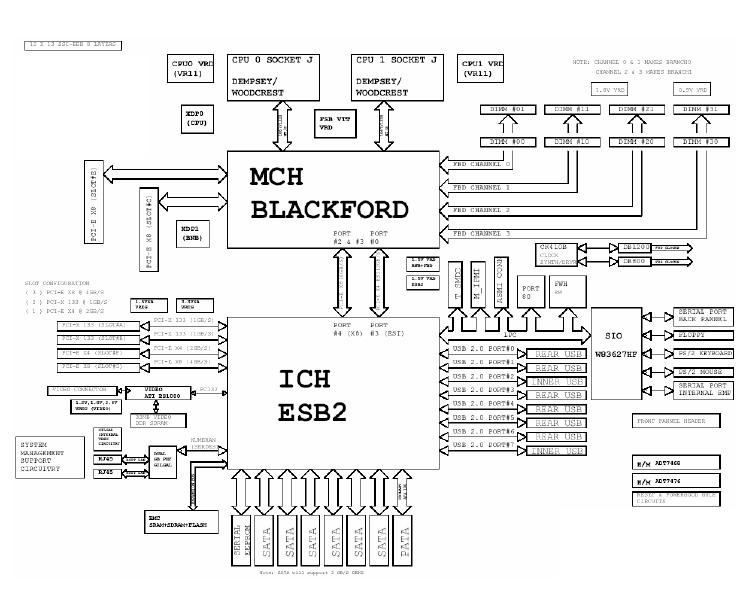 电路 电路图 电子 原理图 756_606
